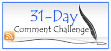comment_challenge_logo_2.png