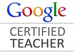 Google-Certified-Badge