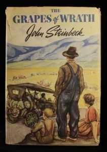 Grapes_of_Wrath-2-211x300