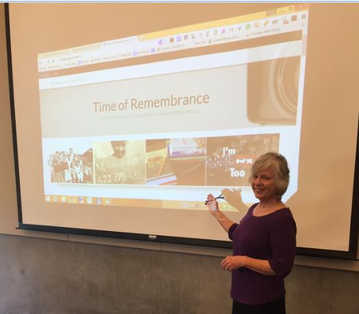 TOR presentation