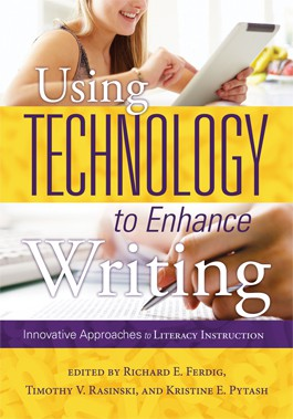 usingtechnologytoenhancewriting-265